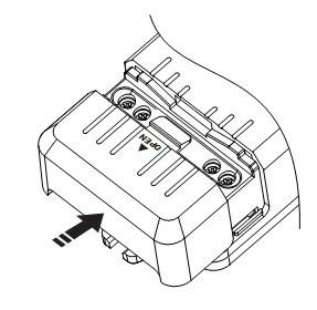 Sensor SwitchMotion Sensor Switch- Luminhome.com : ISO9001
