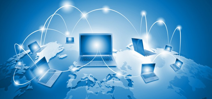 Virtual Networks: The security of Tomorrow