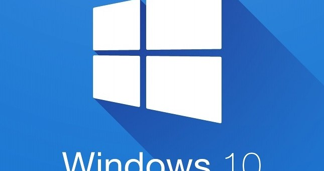 Windows 10 Flaws Patched
