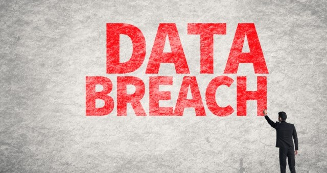 Easy Tips for Preventing a Costly Data Breach