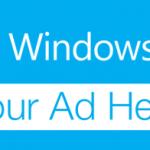 Windows-10-Ad