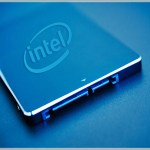 Intel-Optane-SSD