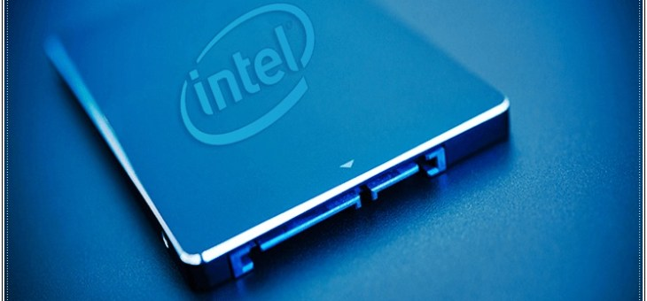 Understanding Intel's Optane SSD