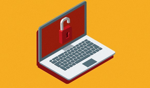Free to Decrypt Ransomware Strains