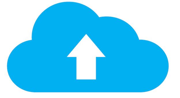 Google's Always Free Cloud Platform
