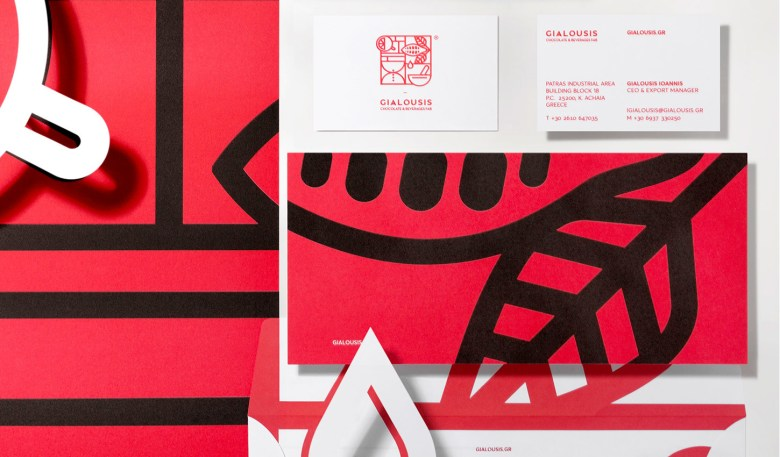 gialousis-chocolate-beverages-fab-logo-and-identity-luminous-design-group-07