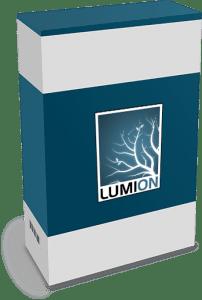Lumion-std202x300