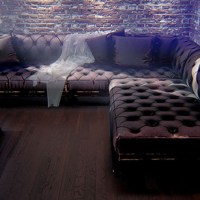 cadacademy_lumion7_old_couch