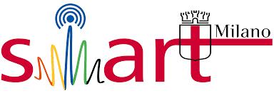 Logo_SmartMilano