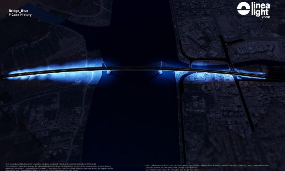 Blue_linealight_lumion