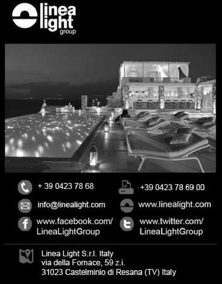 info_contatti_linealight_lu