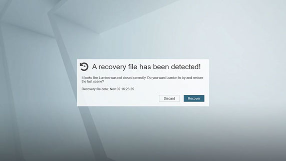 recovery571x321