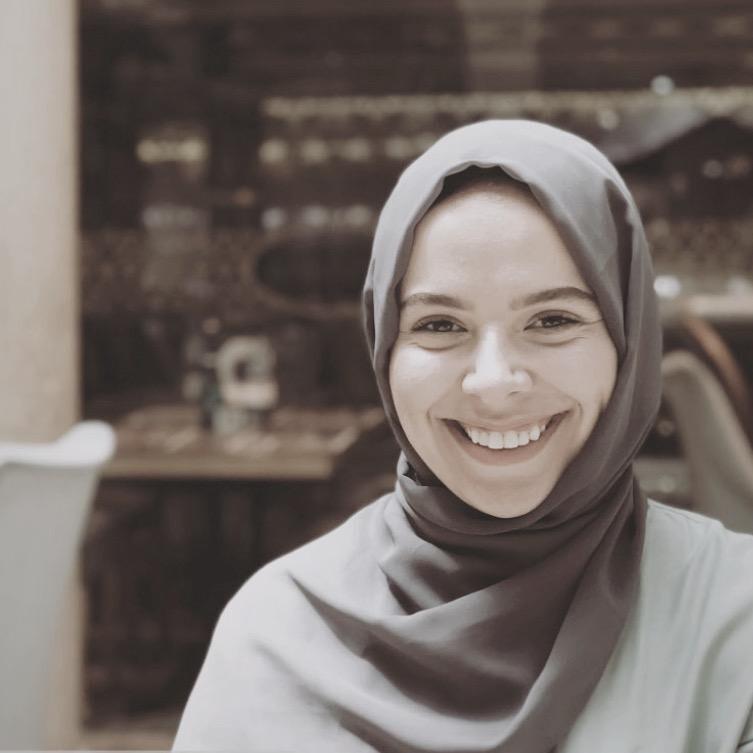 Mrs Adisa Kasia