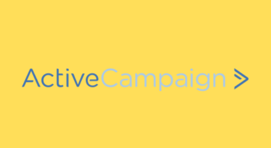 Active Campaign Email Marketing Software, Active Campaign, Active Campaign reviews, Active Campaign pricing, Active Campaign feature, Best Email Marketing software, best email marketing services, best email marketing tools, lumlee, email marketing, email marketing tutorial, email marketing automation, best email marketing practices, email marketing blog
