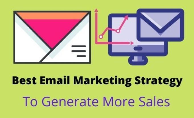 Best Email Marketing Strategy; Email Marketing Strategy; Email Marketing; Email Marketing Plan; Email Marketing segmentation; Email Marketing successful; Email Marketing practice;