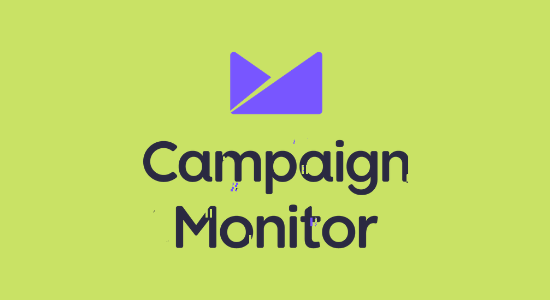 Campaign Monitor Email Marketing Software, Campaign Monitor , Campaign Monitorpricing, Campaign Monitor review, Campaign Monitor feature, Campaign Monitor pricing, Best Email Marketing software, best email marketing services, best email marketing tools, lumlee, email marketing, email marketing tutorial, email marketing automation, best email marketing practices, email marketing blog