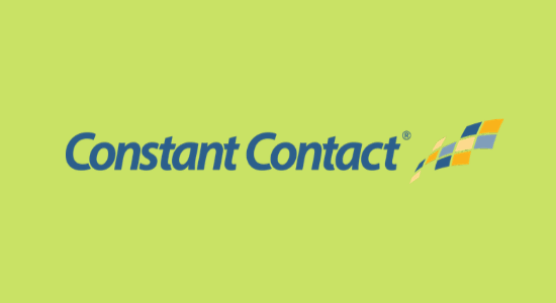 Constant Contact Email Marketing Software, constant contact, constant contact reviews, constant contact pricing, constant contact feature, Best Email Marketing software, best email marketing services, best email marketing tools, lumlee, email marketing, email marketing tutorial, email marketing automation, best email marketing practices, email marketing blog