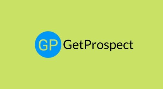 GetProspect: LinkedIn Email Finder, Getprospect review, getprospect pricing, getprospect feature, LinkedIn email finder, email finder, best email finder, email finder tools, email finder software, email finder for free, free email finder tools, find email by name, linkedin email scraper