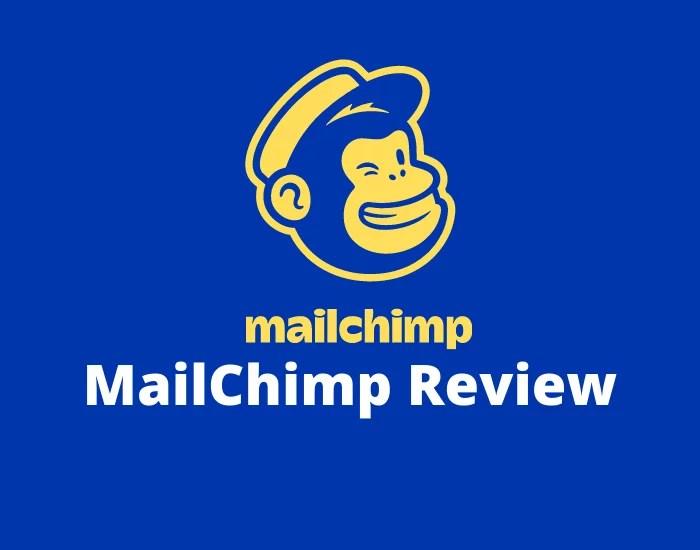 marilchimp, Mailchimp review, Mailchimp pricing, Mailchimp feature, Mailchimp pros and cons, Mailchimp email marketing
