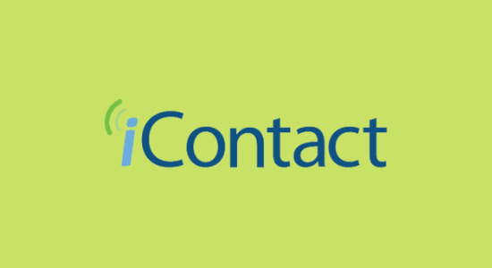 iContact Monitor Email Marketing Software, icontact review, icontact pricing, icontact feature, Best Email Marketing software, best email marketing services, best email marketing tools, lumlee, email marketing, email marketing tutorial, email marketing automation, best email marketing practices, email marketing blog
