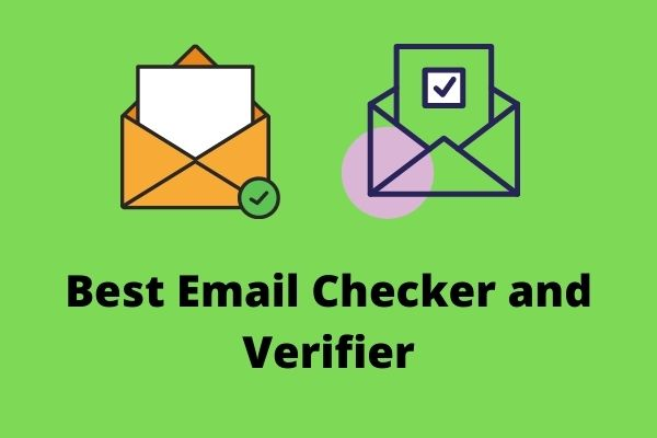 best email checker, best free email checker, bulk email validation, email verification services, email checking, email spam checking, mx record, free email verification, best free email address checker and verify