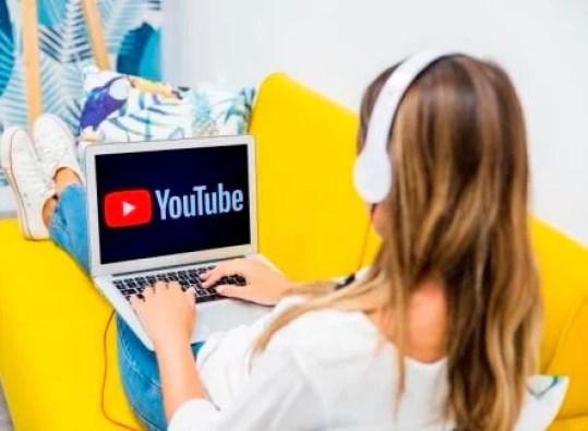 How do you make money on YouTube, make money on youtube, how to make money on youtube, make money with youtube, youtube money