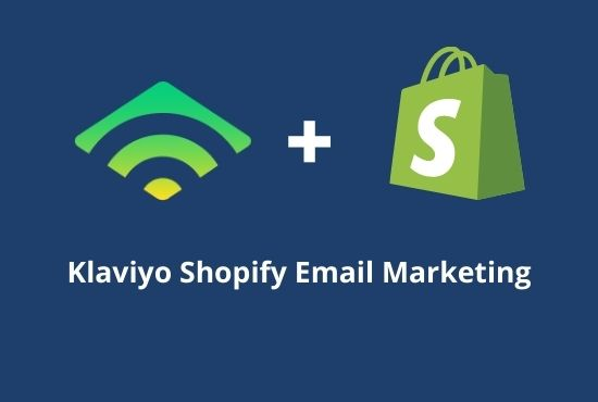 Klaviyo Shopify Email Marketing, shopify email marketing software, Klaviyo Shopify Email Marketing software, best email marketing software for shopify, klaviyo email marketing for shopify