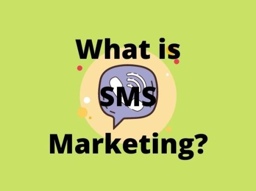 What is bulk SMS marketing?, bulk sms marketing, sms marketing, text marketing.