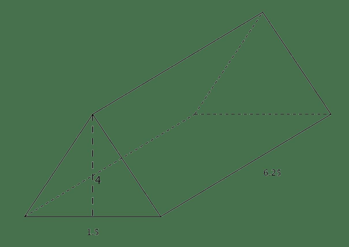 Free Printable Grade 7 Worksheets  Lumos Learning [ 857 x 1211 Pixel ]