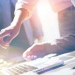 Scienze della comunicazione, marketing e digital media