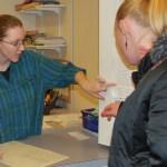 2013-02-05 LUM Emergency Shelter 036 (2)
