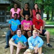 2014-07-30 LUM Camp 007 (2)