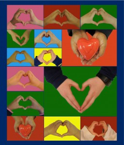LUM Heart Project(2)