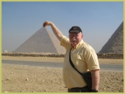 jud_pyramid