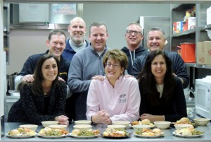 2015-03-03 TSC Elementary School Principals 008 (2) (640x428)