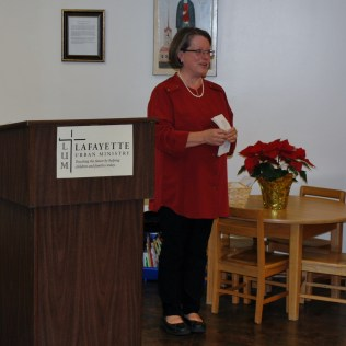 2015-12-18 Mary Anderson Retirement Reception 033 (2)