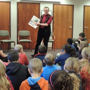 2016-01-11 Eberts Memorial Library - Dedication 024 (2) (1280x1280)
