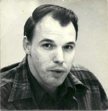 Ron Elly 0049