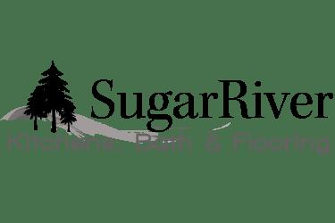 sugarriver