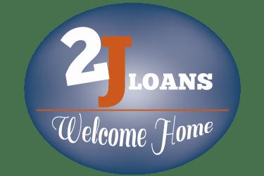 2Jloans