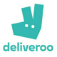 Deliveroo Ristorante Pizzeria Luna Blu Parma