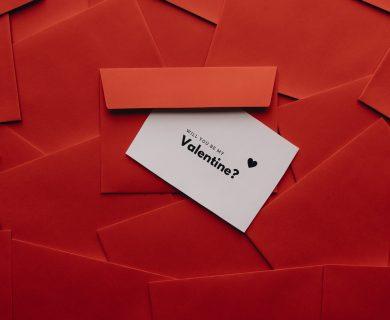 San Valentino a Parma con il Ristorante Luna Blu | Menù Mare e Terra Dehor Esterno climatizzato Sale Interne Domicilio Asporto POS Shop Online