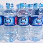 Jual Nestle Pure Life Air Mineral di cilandak Hub : 081389878718