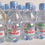 Jual Le Minerale di Setiabudi Hub 081389878718