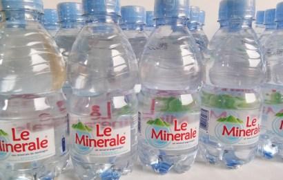 Distributor Le minerale di Jakarta Hub 081389878718