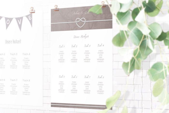 Checkliste fr die Hochzeitsplanung Wann organisiere ich was