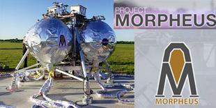 Morpheus II