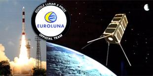 EuroLuna0813