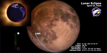 LROEclipse0414