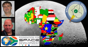 Africa2Moon1114